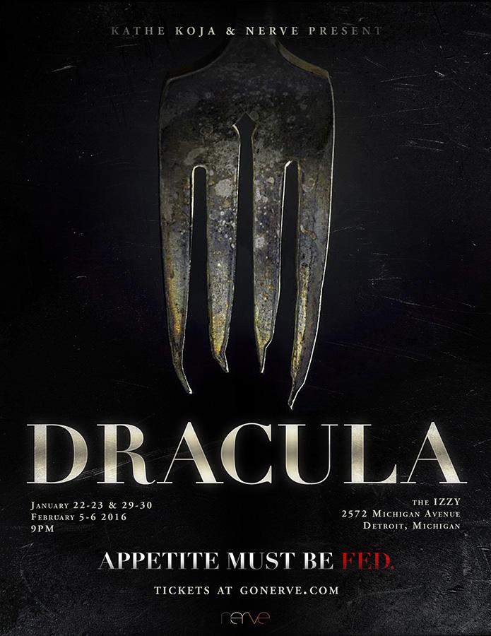 dracula_poster_06_sm