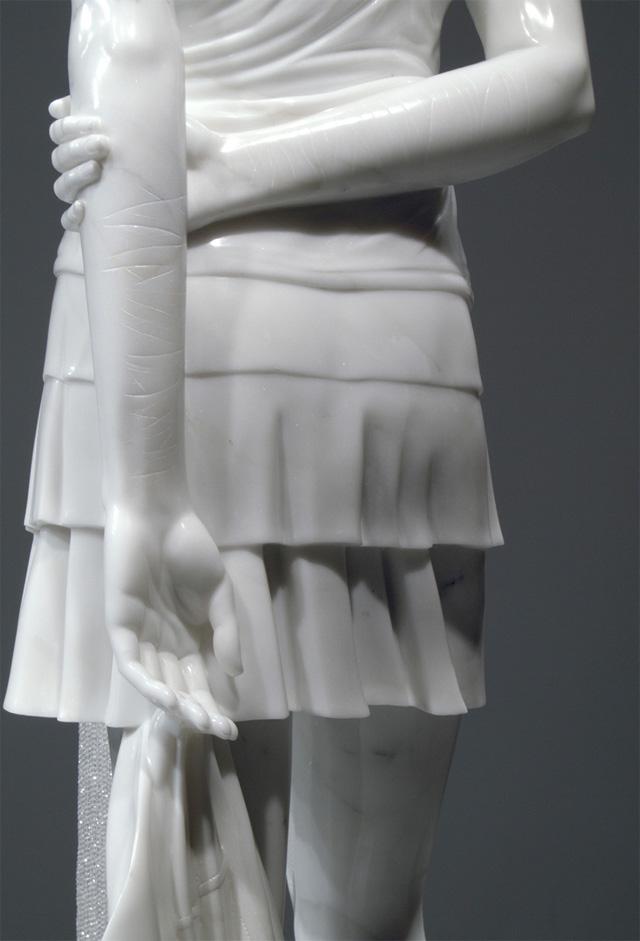 kevin-francis-gray_2