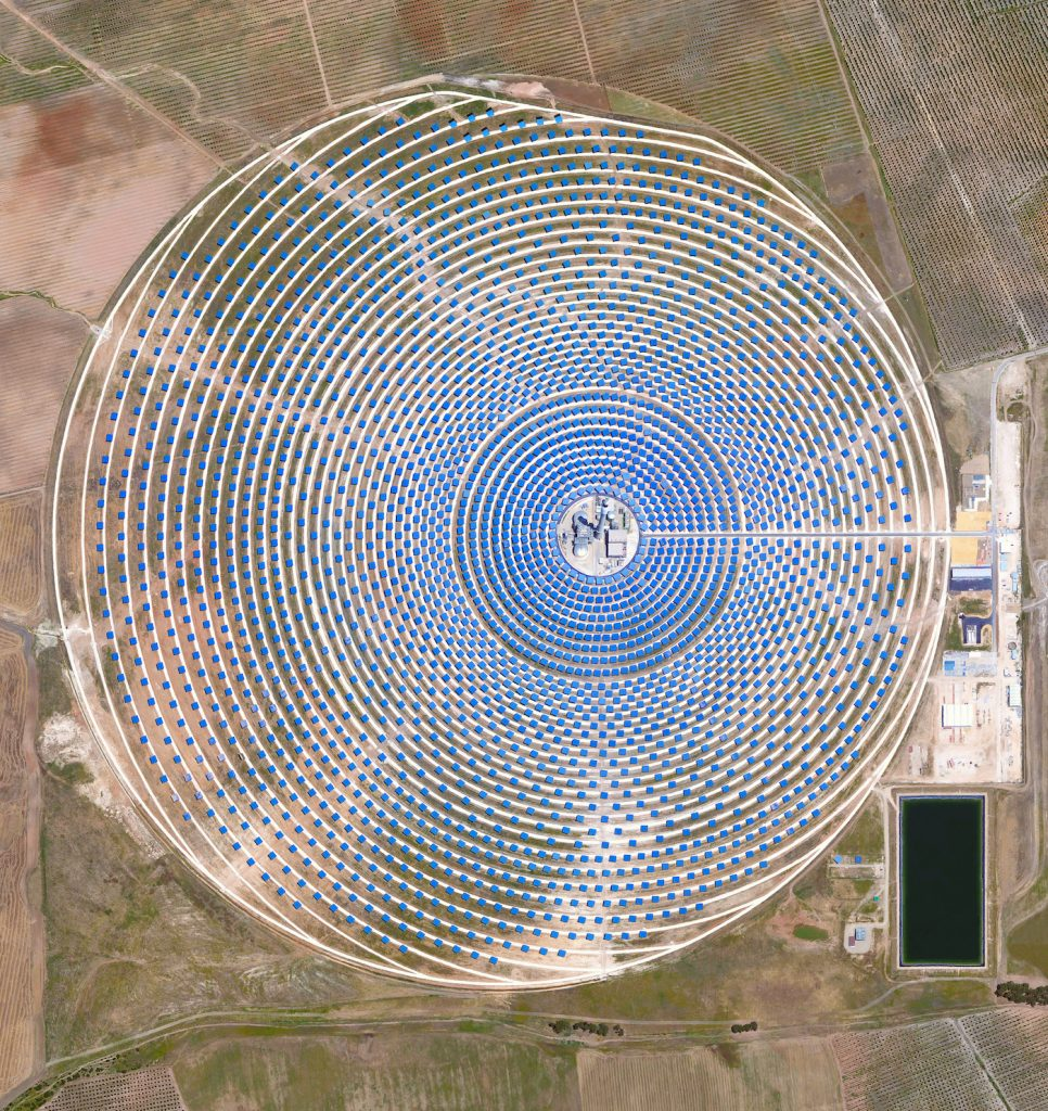 03-Gemasolar-Thermosolar-Plant-copy