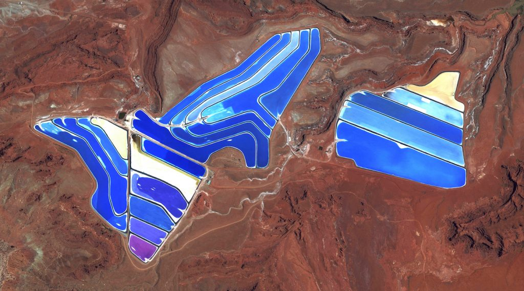 06-Moab-Potash-Evaporation-Ponds-copy